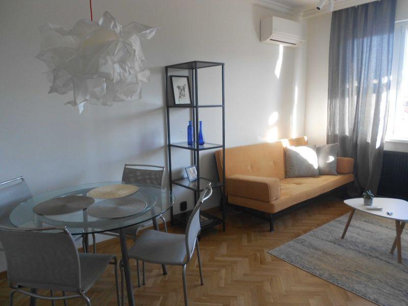 СТИЛЕН 2-стаен апартамент