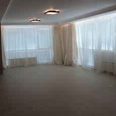 СТИЛЕН многостаен апартамент в Лозенец